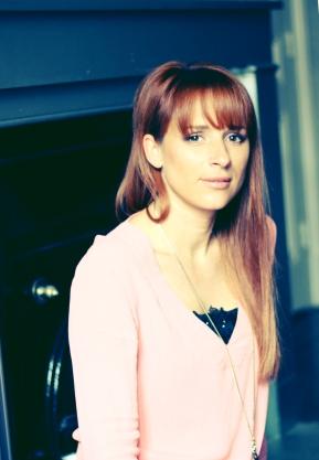 l'amour l'amour la mode Anne-Laure R. coiffure&makeup
