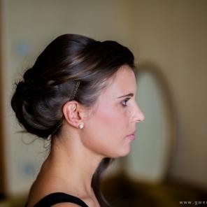 Photographe : Gwendoline Noir